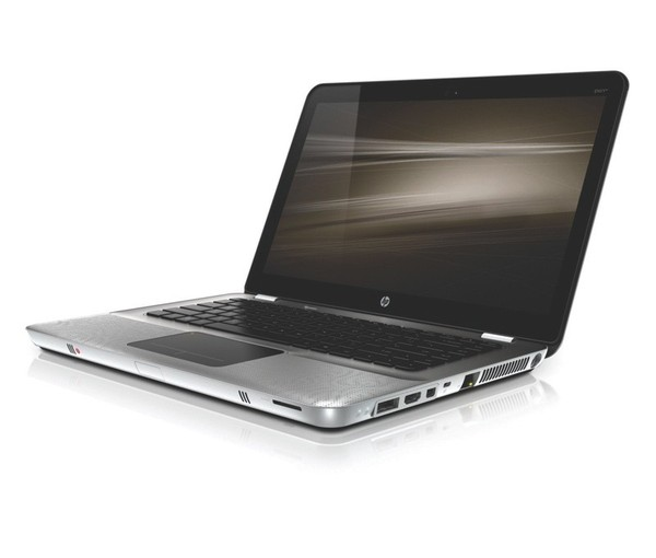 Hp%20envy%2014%20series