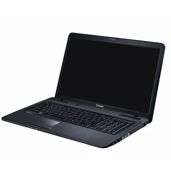 Toshiba-satellite-pro-l670-1e6-1