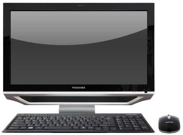 Toshiba2