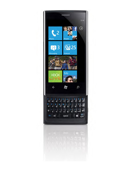 Dell-venue-pro