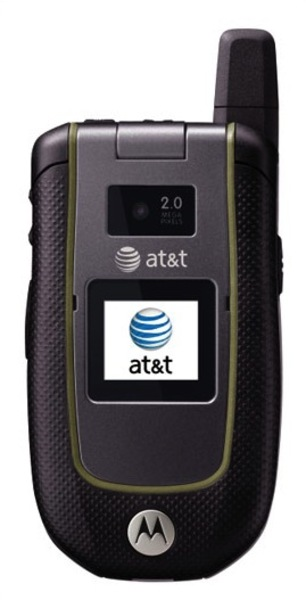 Motorola-tundra-cell-phone