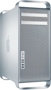 Macpro28-8-xlarge