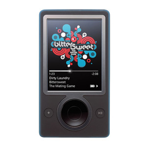 Done-microsoft-zune-30