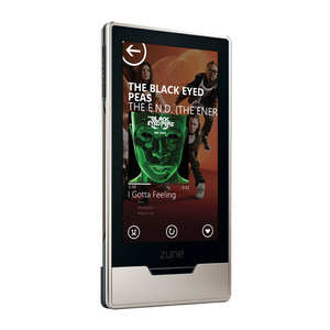Done-microsoft-zune-hd