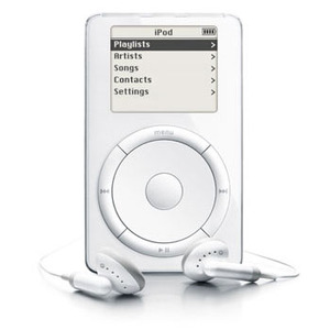 Ipod-classic-2nd-generation-20gb