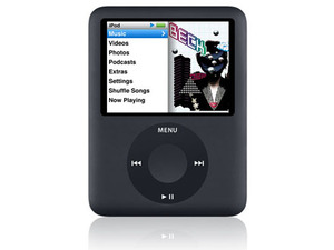 Ipod-nano-3rd-generation-accessories