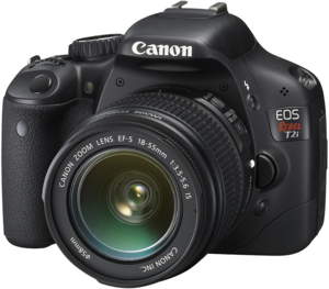 Canon%20eos%20rebel%20t2i