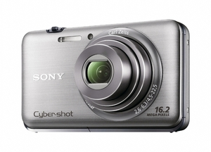 Sony_ces_dsc-wx9_silver_main-1200