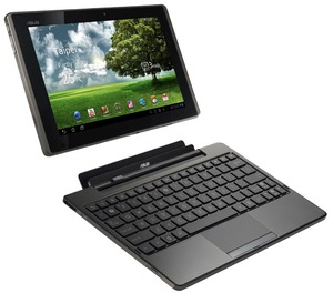 Asus-transformer-1