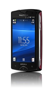 Xperia_mini_pink_front_01