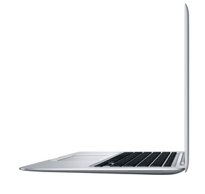 Macbookair_2