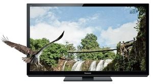 Panasonic-viera-tc-p55st30-55-inch-3d-plasma-tv