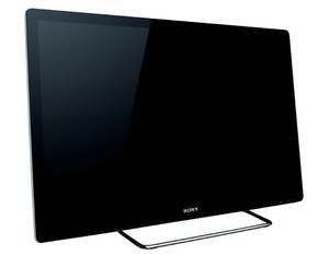 Sony-nsx-46gt1-46-inch-led-tv-with-google-tv1