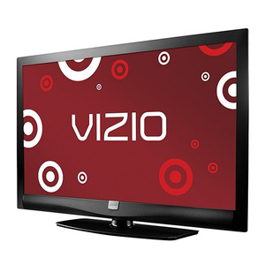 Done-vizio-m370vt