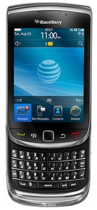 Blackberry%20torch