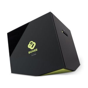 Done-d-link-boxee-box_600