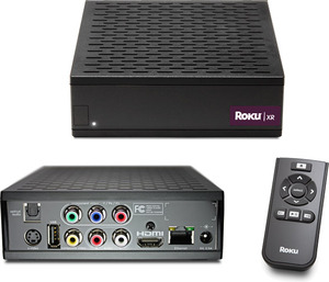 Roku-hd-xr
