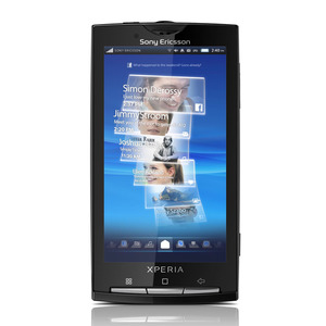 Done-sony-ericsson-xperia-x10a