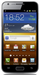 Galaxy-s-ii-lte-product-image-1