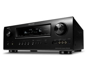 Avreceivers_denon_2312