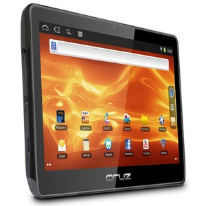 Velocity_micro_cruz_t410_and_t408_android_tablets_3