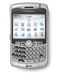 Rim%20blackberry%20curve%208310