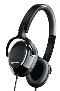 Klipsch-image-one-headphones