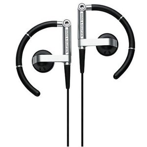 Bang%20&%20olufsen%20earphones