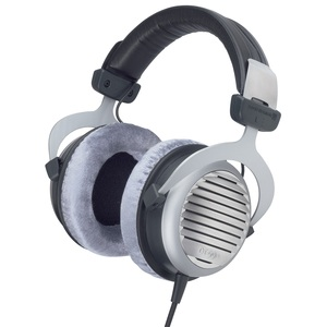 Beyerdynamic dt 990 edition