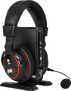 Ear force px5