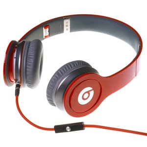 Beats%20solo%20hd