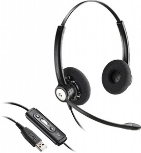 Plantronics-blackwire-c620-m