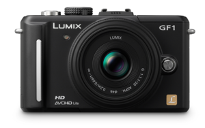 Lumix%20dmc-gf1