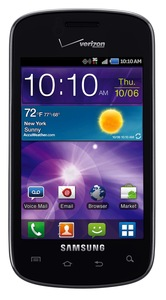 Verizon_sch-i110_front