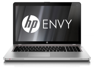 Hp envy 17 and envy 17 3d_frontopen