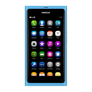 Done-nokia-n9
