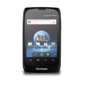 Viewphone3_front_andriod