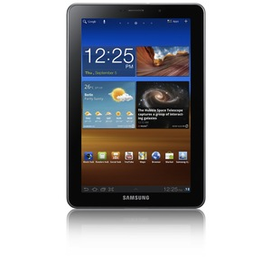 Galaxy-tab-7