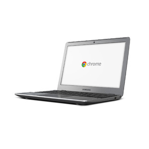 Samsung%20series%205%20chromebook