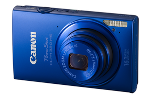 Canon%20elph%20320%20the%20verge