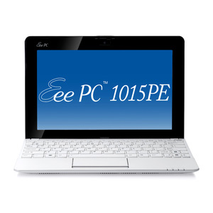 Done-asus-eee-pc-1015pe