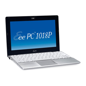Done-asus-eee-pc-1018p