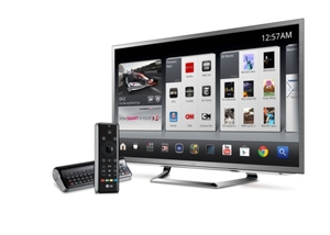Lg-previews-google-tv-at-internet-week-151352495