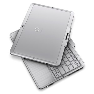 Hp%20elitebook2760p
