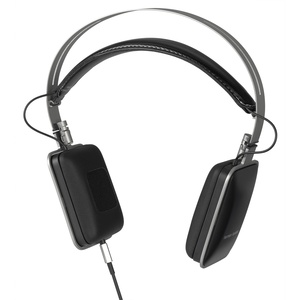 Harman kardon cl