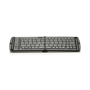 Verbatim%20wireless%20mobile%20keyboard