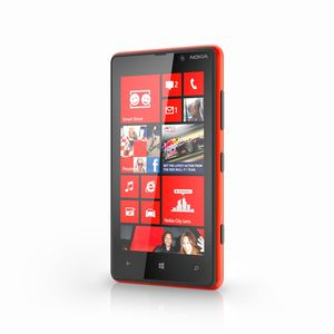 1200-nokia-lumia-820-red
