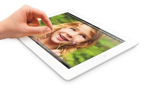 Ipad4