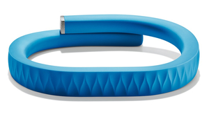 Jawboneup