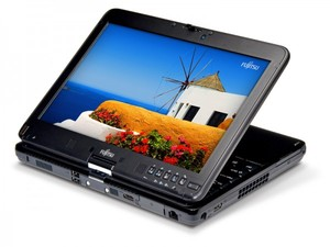 Fujitsu-lifebook-th700-tablet-pc-with-multi-touch-screen-supporting-on-screen-gesture-manipulation